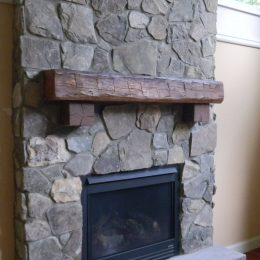 l&l-CompletedProject-chimney